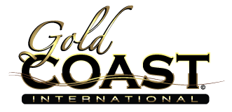 Gold Coast Intl Inc